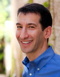 Dr. Michael Radkowsky